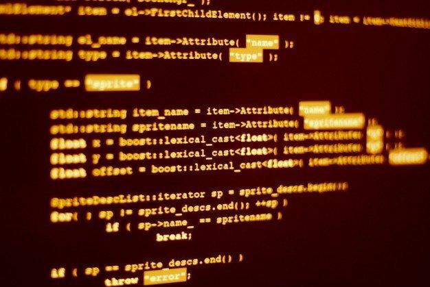 computer-program-code_1385-530