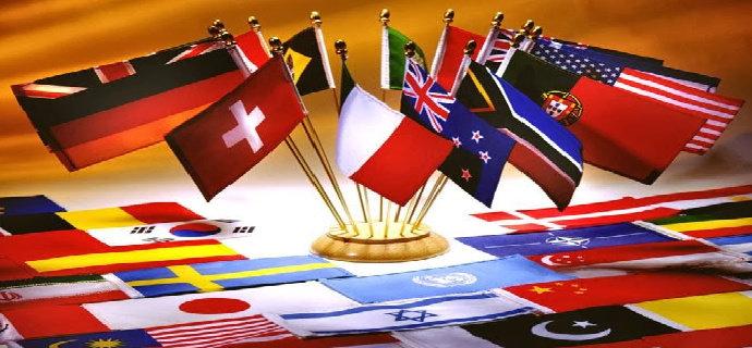 tugas umum perwakilan diplomatik