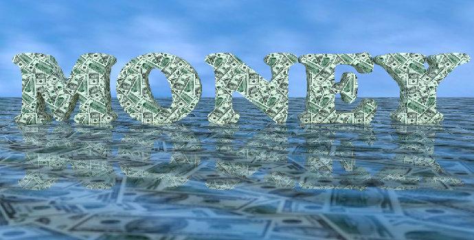 Apa yang dimaksud dengan teori uang dinamis? - Diskusi ...