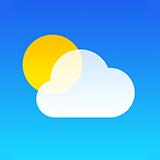 ios10-weather-app-icon