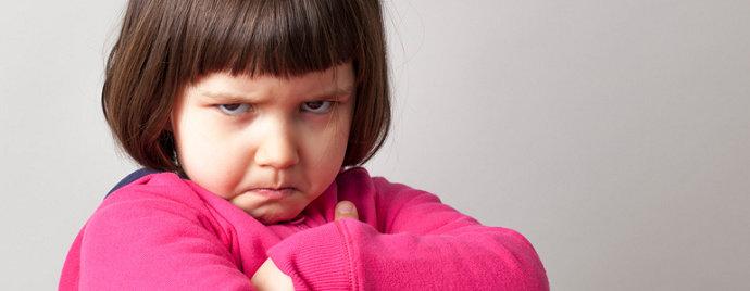 Gangguan Perilaku Menyimpang Anak atau Conduct disorder