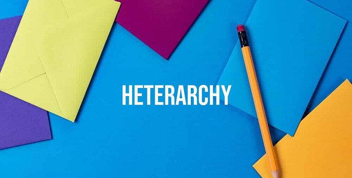 heterarki