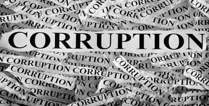 Mengapa korupsi di Indonesia sangat sulit untuk diberantas