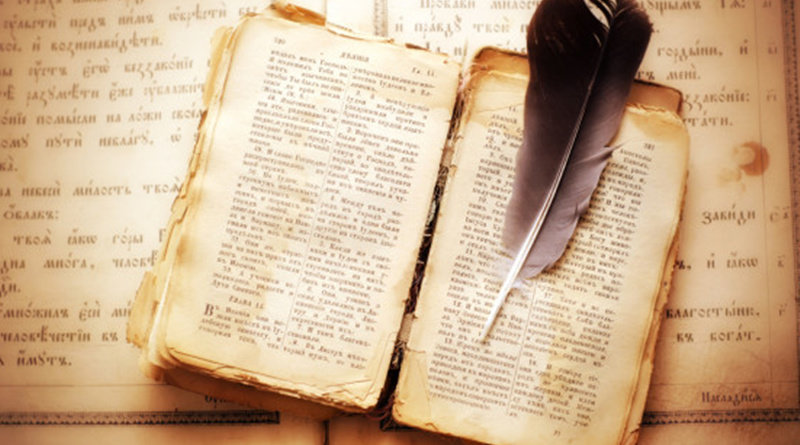 sastra_linguistik