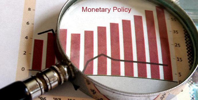 stabilitas ekonomi
