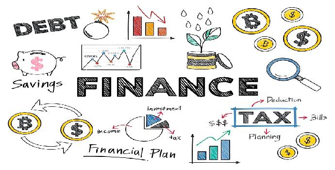 Faktor-faktor yang Mempengaruhi Kinerja Keuangan (Financial Performance) Perusahaan