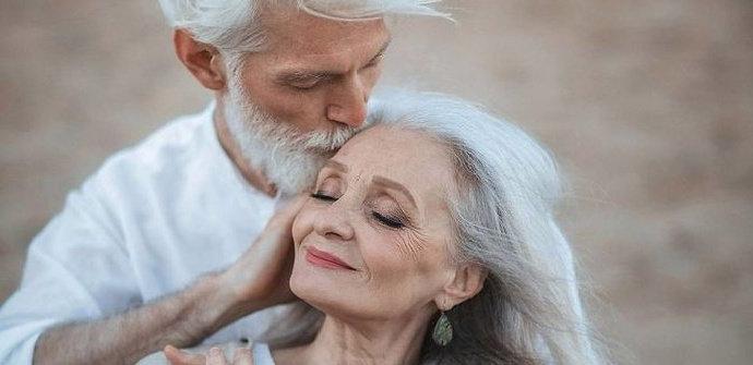 teori penuaan