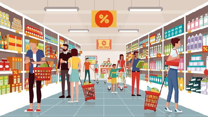 Apa yang dimaksud Kepercayaan Konsumen?