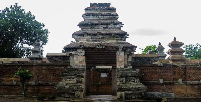 Keraton Mataram