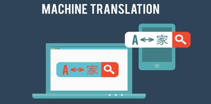 rsz_machine_translator