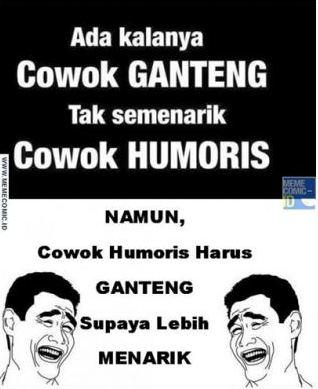 690527-meme-cowok-humoris