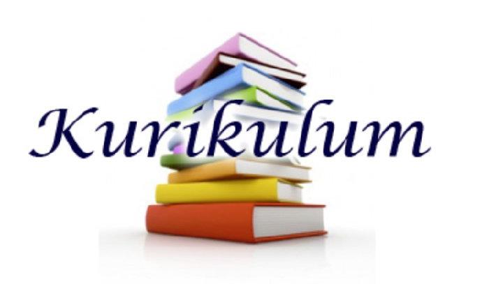Apa yang dimaksud Kurikulum Tingkat Satuan Pendidikan (KTSP?