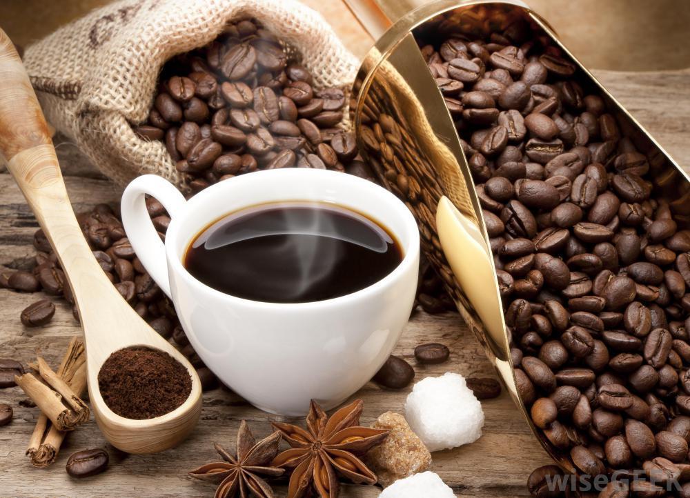 rasa-kopi