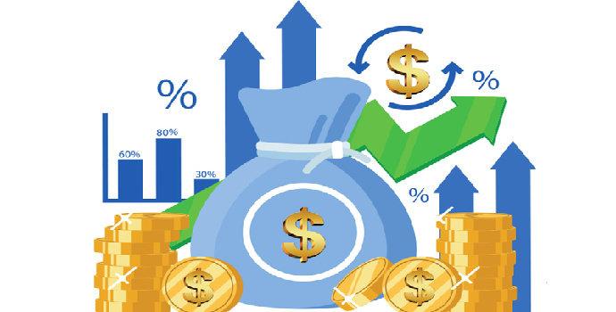 Kebijakan Inflation Targeting Framework (ITF) Terhadap Nilai Tukar