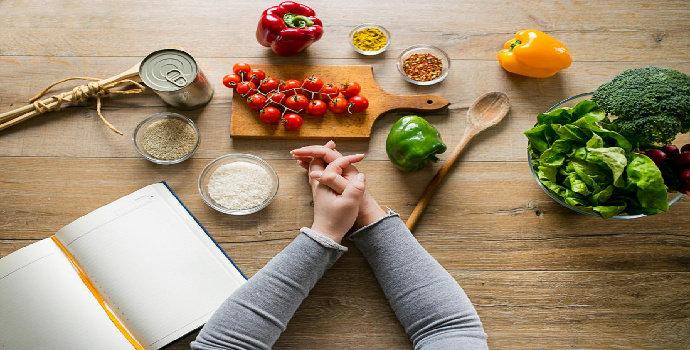 Apa saja jenis diet untuk proses penyembuhan dari penyakit ?