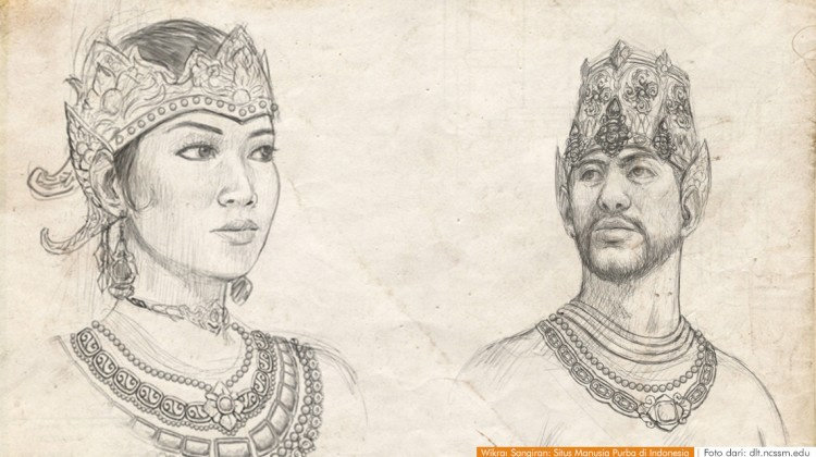 Wikramawardhana