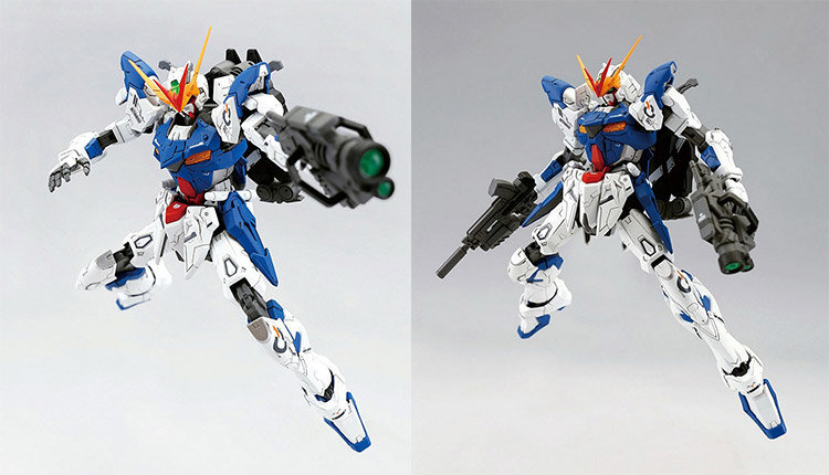 astray_outframe_2