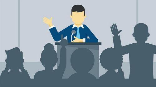 peran-public-speaking-yang-efektif-dalam-perkembangan-karier-5c518ec0c112fe33b411dcd3