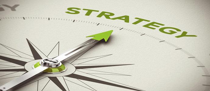 stratégiai lehetőségek 1m re