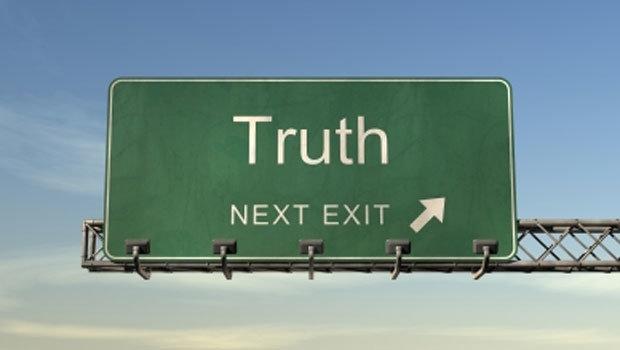 jalan-kebenaran