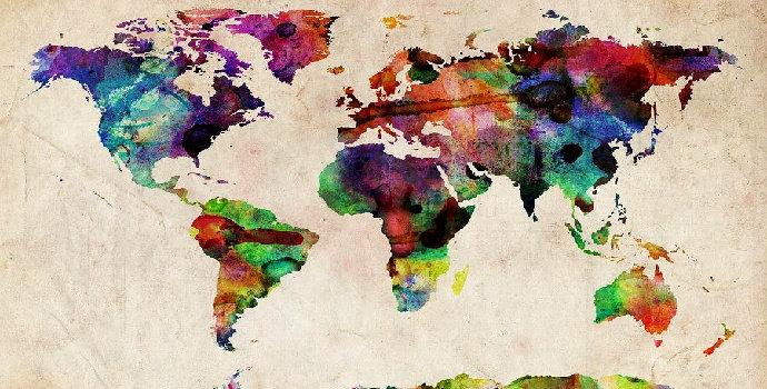 Prinsip-prinsip yang Terkait dalam Perjanjian Internasional