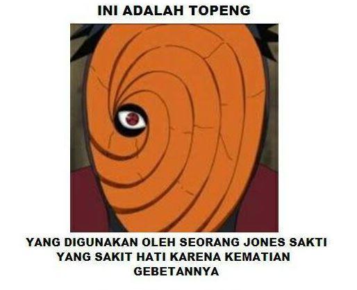 743594-meme-topeng-unik
