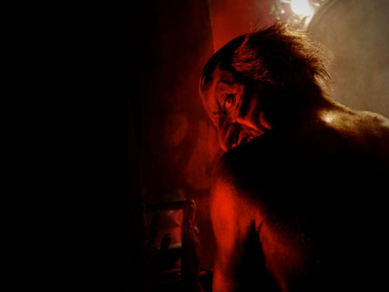 Siapakah Hantu Di Film Insidious Movie Dictio Community
