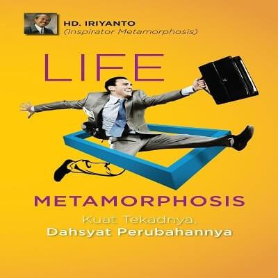Life Metamorphosis