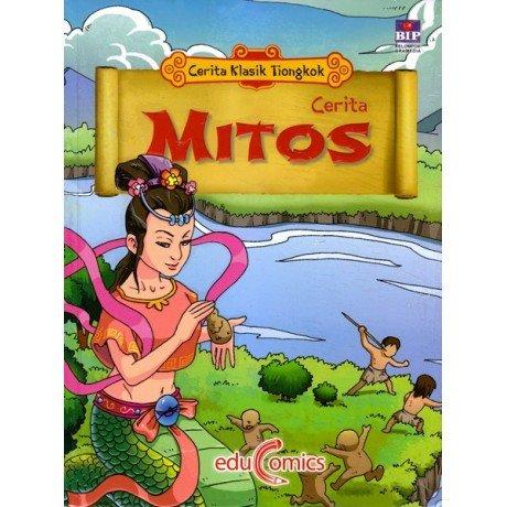 cerita-klasik-tiongkok-cerita-mitos