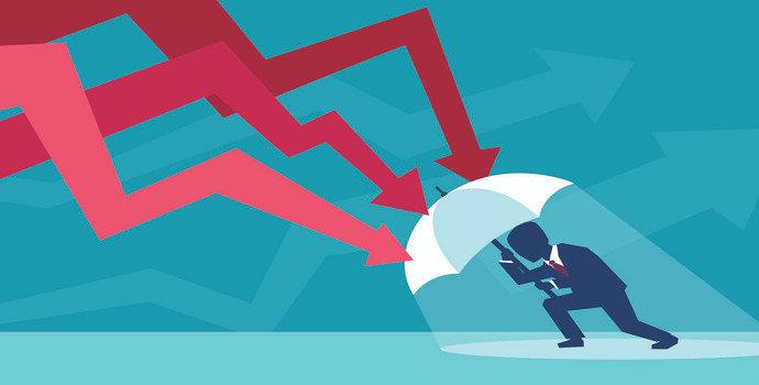 Manajemen Krisis atau Crisis Management