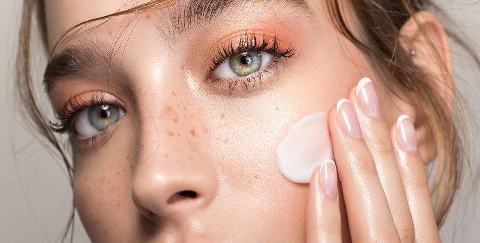 Skincare Routine ala Selebriti Hollywood