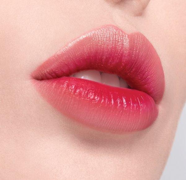 retinol-for-lips-