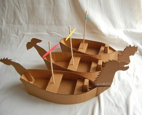 image_mainan-perahu-dari-kardus-bekas