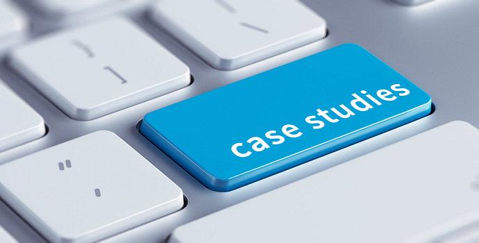 Studi kasus kolektif