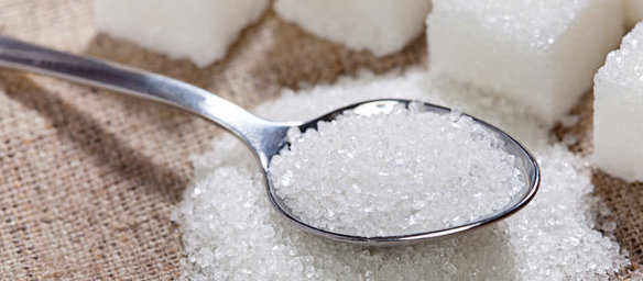 hati-hati-gula-benar-benar-jadi-makanan-jahat-bagi-tubuh