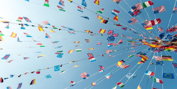 positivisme dan post-positivisme dalam hubungan internasional