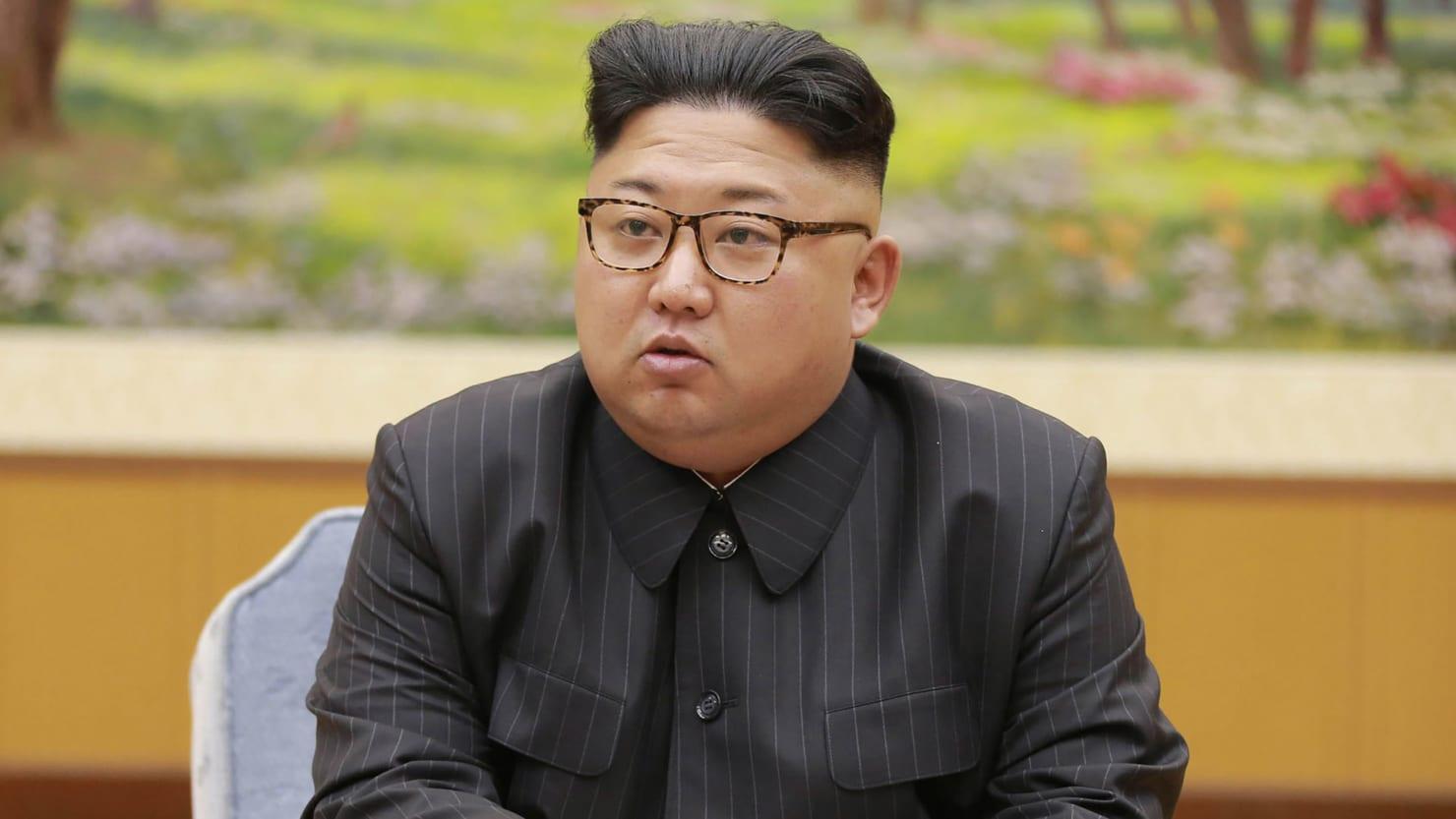 180306-kirk-north-south-korea-hero_kehnt3