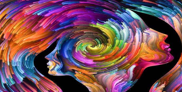 Apa yang dimaksud dengan Inner Beauty dalam pandangan ...