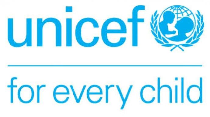 Apa yang kamu ketahui tentang UNICEF?