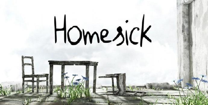 tips agar tidak homesick