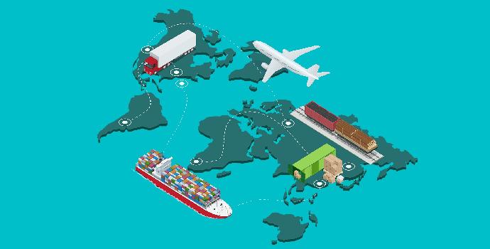 Manfaat supply chain management
