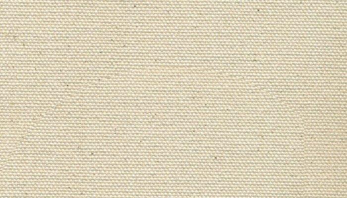 Cotton-Duck-Canvas