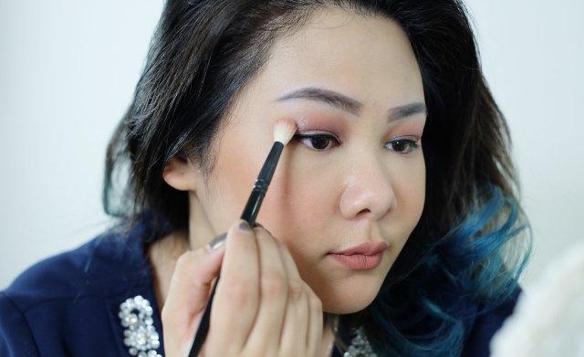 warna-eyeshadow-natural-bagus-2