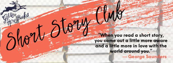 menulis cerita pendek
