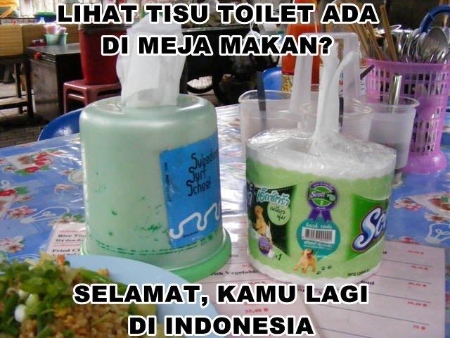 582561-kebiasaan-makan-orang-indonesia-ini-pasti-pernah-kamu-lakukan