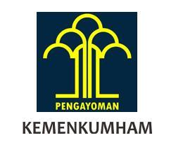 21Kemenkumham_OK