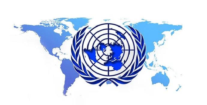 Legalitas intervensi kemanusiaan oleh Perserikatan Bangsa-Bangsa (PBB)