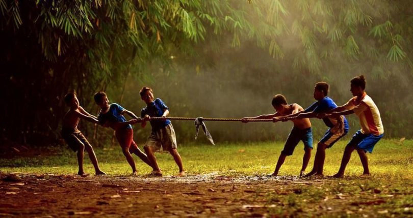 Permainan Tradisional Apa Yang Berada Di Daerah Jawa Timur Permainan Tradisional Dictio Community