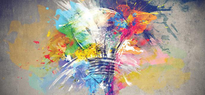 Kapabilitas inovasi