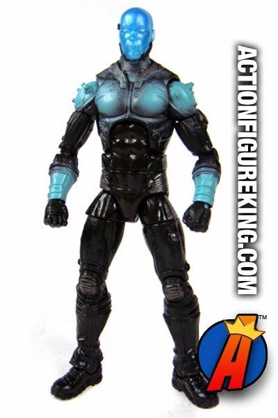 Marvel-Legends-Infinite-Electro-33-1415917183